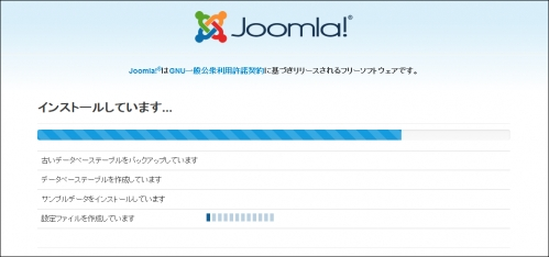 30browserinstall04
